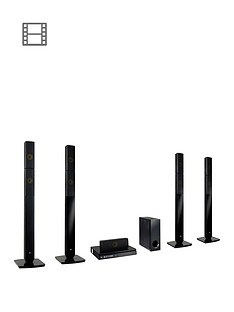 lg-lhb655nw-home-theatre-system