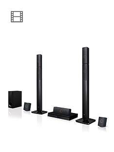 lg-lg-lhb645nnbspblu-ray-home-theatre-system