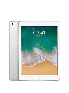 apple-ipad-32gb-wi-fi-97in-silver