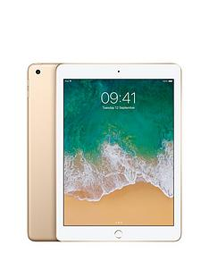 apple-ipad-128gb-wi-fi-97in-gold