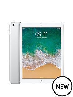 apple-ipad-128gb-wi-fi-97in-silver
