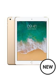apple-ipad-32gb-wi-fi-amp-cellular-97in-gold