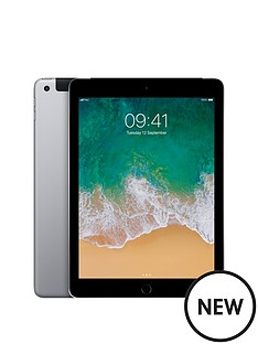 apple-ipad-32gb-wi-fi-amp-cellular-97in-space-grey
