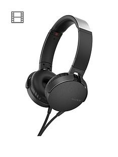 sony-mdr-xb550ap-extrabass-headphones-black
