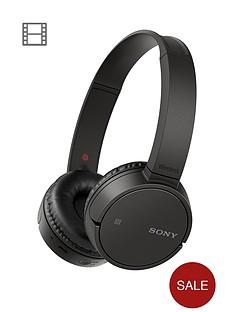 sony-mdr-zx220bt-bluetooth-nfcnbspwireless-headphones-black