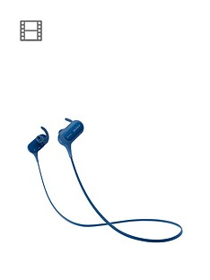 sony-mdr-xb50bs-extra-bass-bluetooth-sports-splashproof-in-ear-wireless-headphones-blue