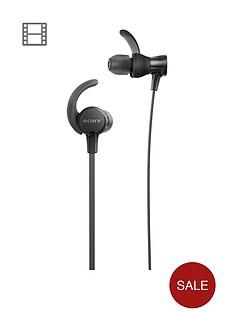 sony-mdr-xb510as-sports-extrabass-splashproof-sports-in-ear-headphones-black