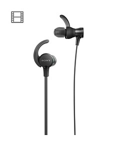 sony-mdr-xb510as-sports-extrabass-splashproof-sports-in-ear-headphones-black