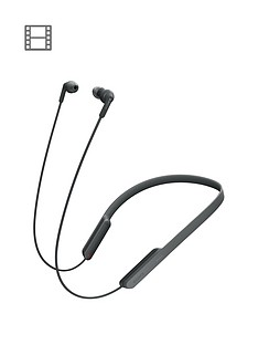 sony-mdr-xb70bt-extra-bass-bluetooth-in-ear-neckband-headphone-black