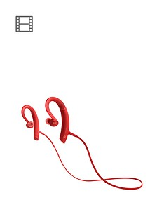 sony-mdr-xb80bs-extra-bass-bluetooth-washable-sports-in-ear-headphones-red