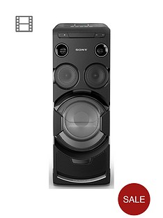 sony-mhc-v77dw-high-power-home-audio-system-with-bluetooth-and-wi-fi-black
