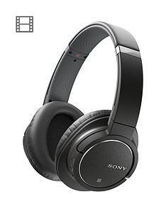 sony-mdr-zx770bn-noise-cancelling-wireless-headphones-black