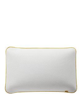 eve-memory-foam-pillow