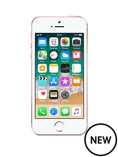 apple-iphone-se-128gb-rose-gold