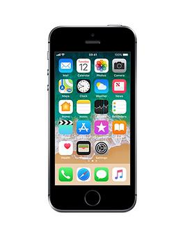 apple-iphone-se-32gb-space-grey