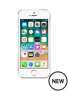 apple-iphone-se-32gb-silver