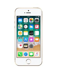 apple-iphone-se-32gb-gold