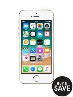 apple-iphone-se-128gb-gold
