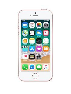 apple-iphone-se-32gb-rose-gold