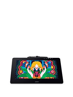 wacom-cintiq-pro-13-pen-amp-touch-drawing-tablet