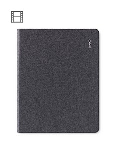 wacom-bamboo-folio-digital-notepad-a4-large-portfolio-notebook-included-stylus-with-ballpoint-pen-compatible-with-android-and-apple