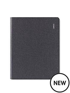 wacom-bamboo-folio-large