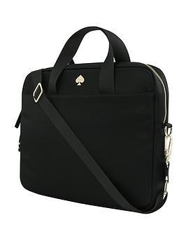 kate-spade-new-york-stylish-13inch-macbooklaptop-bag-black