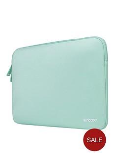 incase-classic-ariaprene-sleeve-for-macbook-proair-13inch-mint