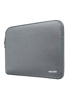 incase-classic-ariaprene-sleeve-for-macbook-proair-13inch-stone-grey