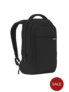incase-icon-slim-pack-for-15inch-macbooklaptop-ndash-black
