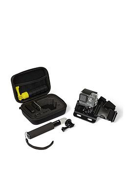 Kitvision Kitvision Action Camera Travel Case, Chest Mount And Small  ... Picture