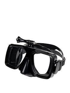 kitvision-submerge-underwater-mask-including-mount-for-action-camera