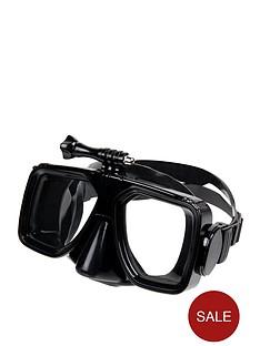 kitvision-submerge-underwater-mask-including-mount-for-action-camera