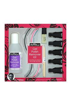 stylfile-stylfile-gel-nail-polish-remover-gift-box