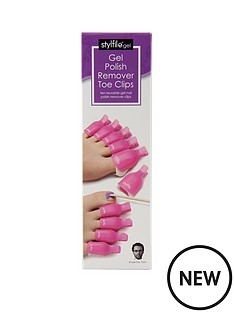 stylfile-stylfile-gel-nail-polish-remover-toe-clips