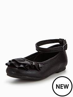 mini-v-by-very-natalie-frill-strap-girls-shoe