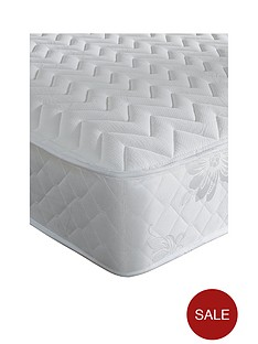 hush-from-airsprung-astbury-memory-foam-mattress-medium-next-day-delivery