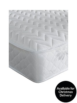 hush-from-airsprung-astbury-memory-mattress--next-day-delivery