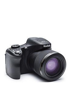 kodak-pixpro-az651-astro-zoom-bridge-camera