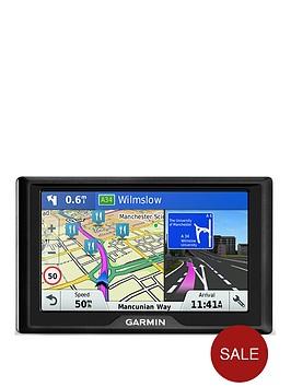 garmin-drive-40-we-lm-sat-nav