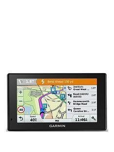 garmin-drive-smart-50-lm-we-sat-nav