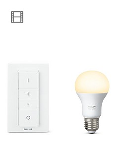 philips-hue-wireless-dimming-kit-e27-works-with-alexa