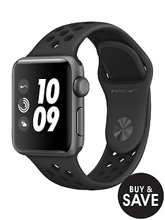 apple-watch-nike-38mm-space-grey-aluminium-case-with-anthracite-black-nike-sport-band
