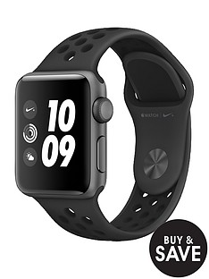 apple-watch-nikenbsp38mm-space-grey-aluminium-case-with-anthracite-black-nike-sport-band