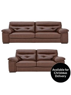 violino-valencia-premium-leather-3-2-seater-sofa-set-buy-and-save