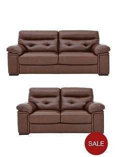 violino-valencia-premium-leather-3-2-seater-sofa-set-buy-and-save