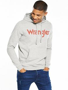wrangler-logo-over-head-hoody