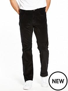 wrangler-arizona-regular-straight-cord-trousers