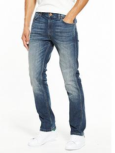 wrangler-greensboro-regular-tapered-jeans