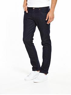 wrangler-larston-slim-tapered-jeans